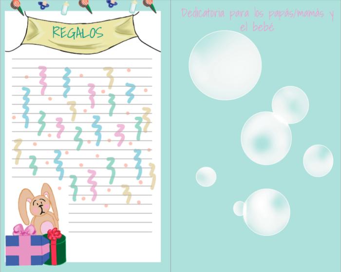 diario de embarazada,agenda de embarazada,regalo embarazo,comprar agenda embarazo,diario de embarazdo